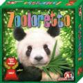 Zooloretto Spiel des Jahres 2007 von Abacusspiele